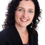 Pippa Coom Candidate for Waitemata Local Board