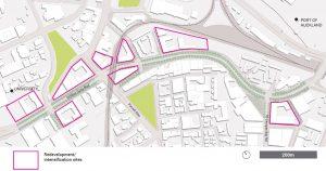 Grafton-Gully-Blvd-Development