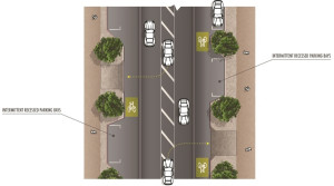 Franklin-Road-revised-plan-option-A-birds-eye-view