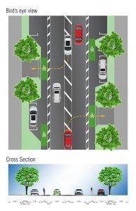 franklin-road-revised-option-1-october-2015