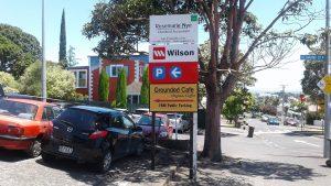 wilson-car-parking