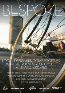 bespoke Cycle Style