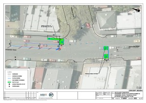 Ponsonby Road Cycle Improvements Consultation Plans-page-001