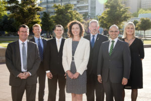 Waitemata Local Board 2013 -2016